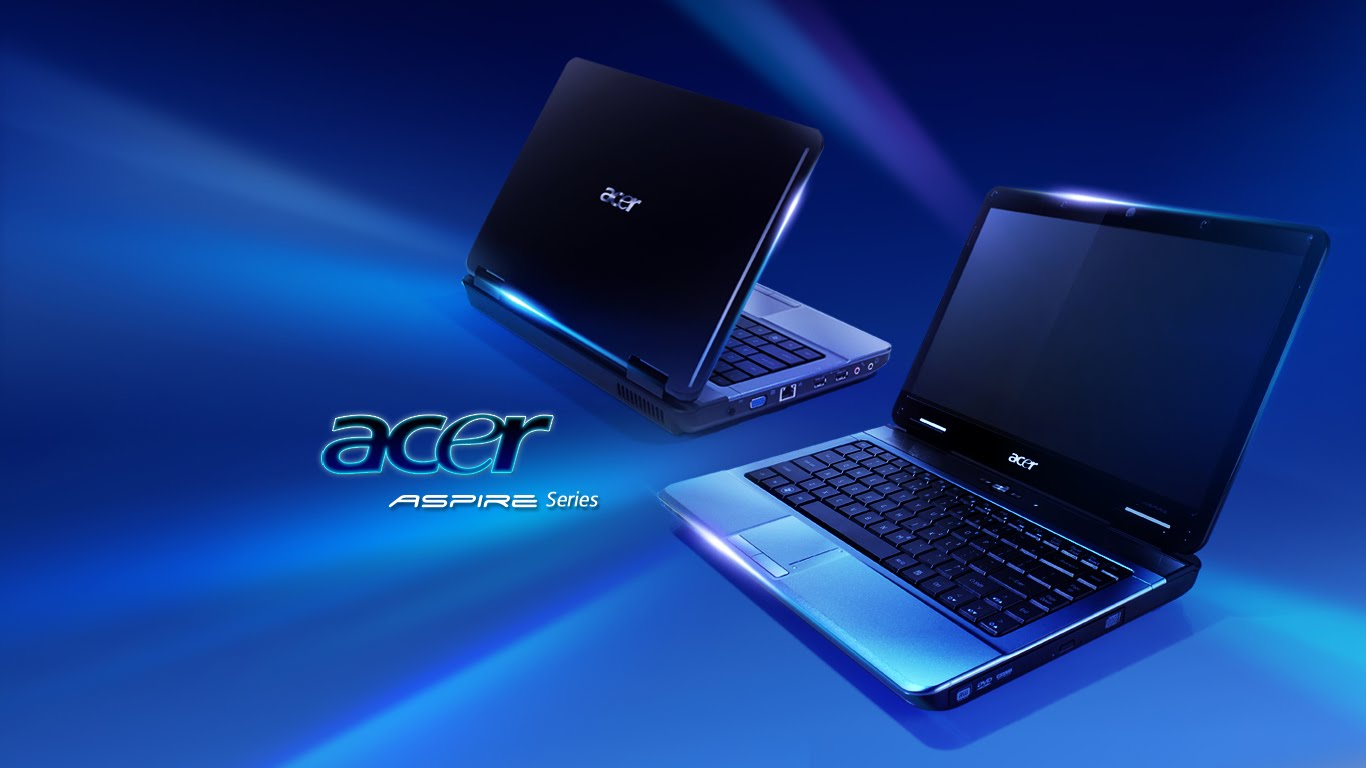Acer Wallpapers Hd Posted By Ryan Tremblay