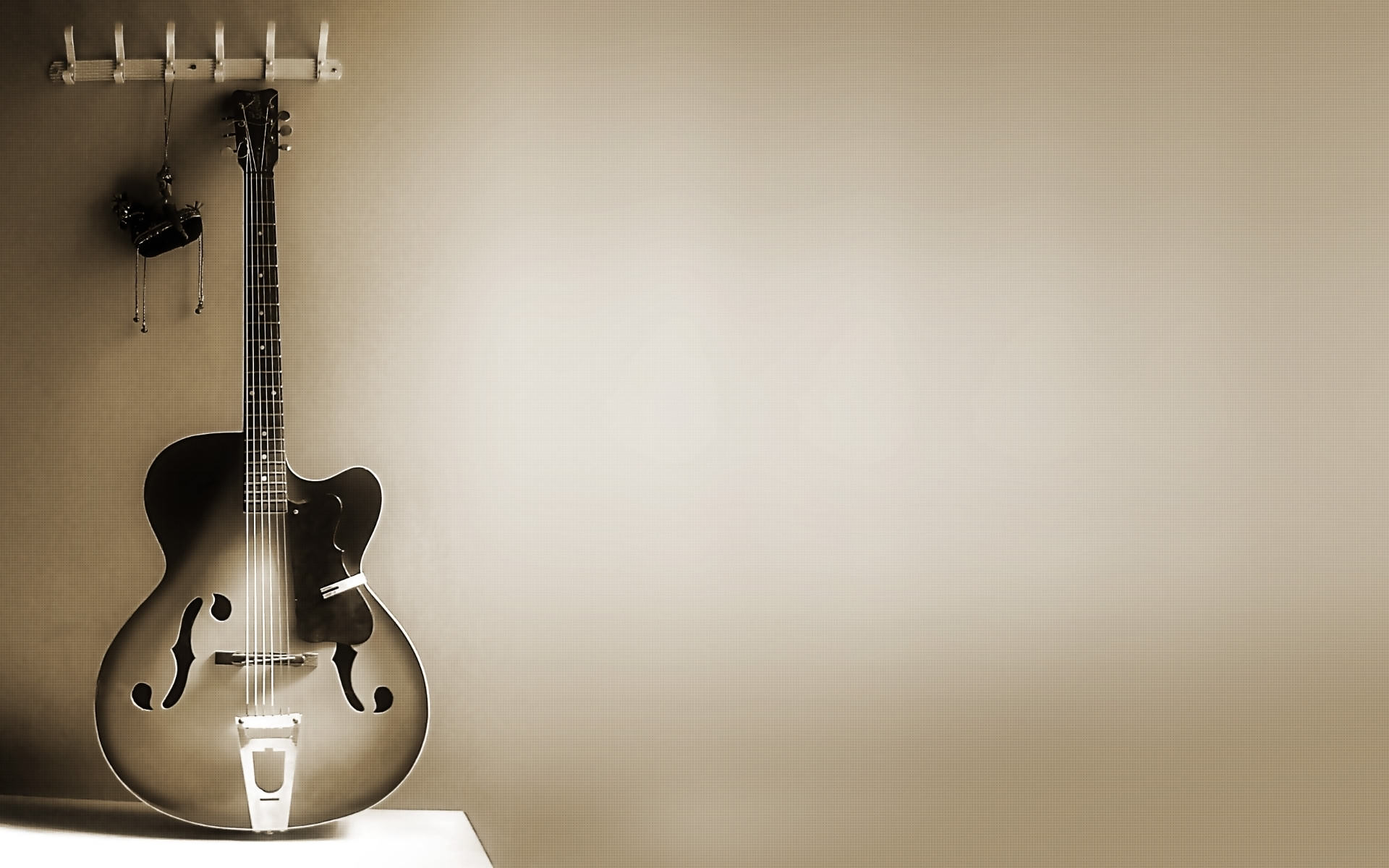 Acoustic Guitar Backgrounds Posted By Sarah Mercado