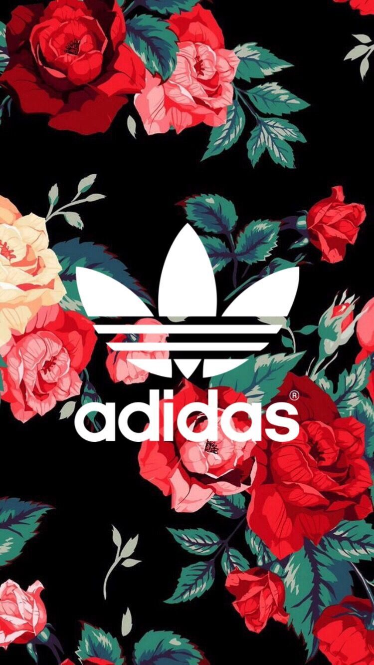 Adidas Aesthetic Wallpapers Posted By Sarah Sellers