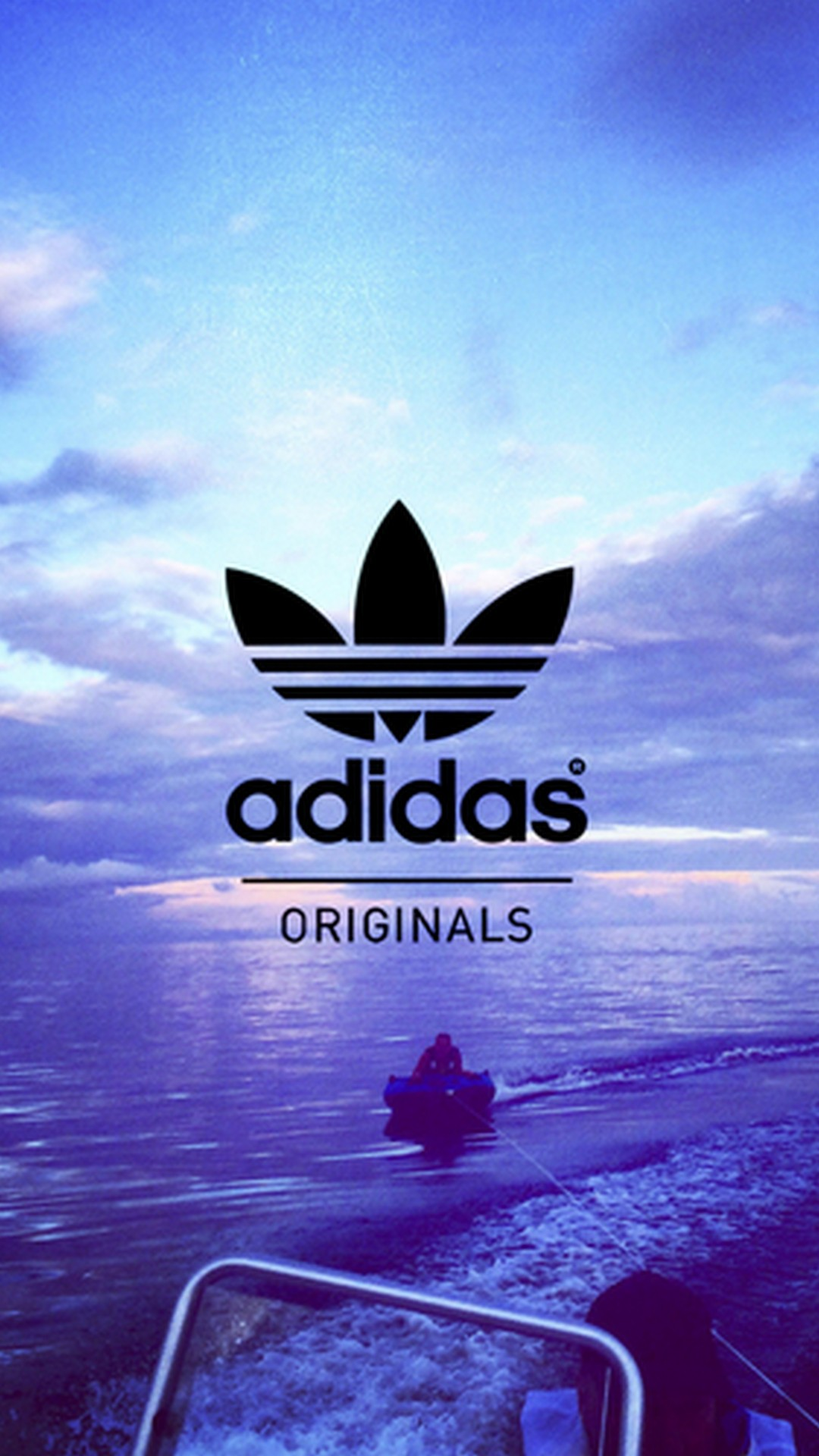 Adidas Iphone Wallpaper Posted By Samantha Peltier