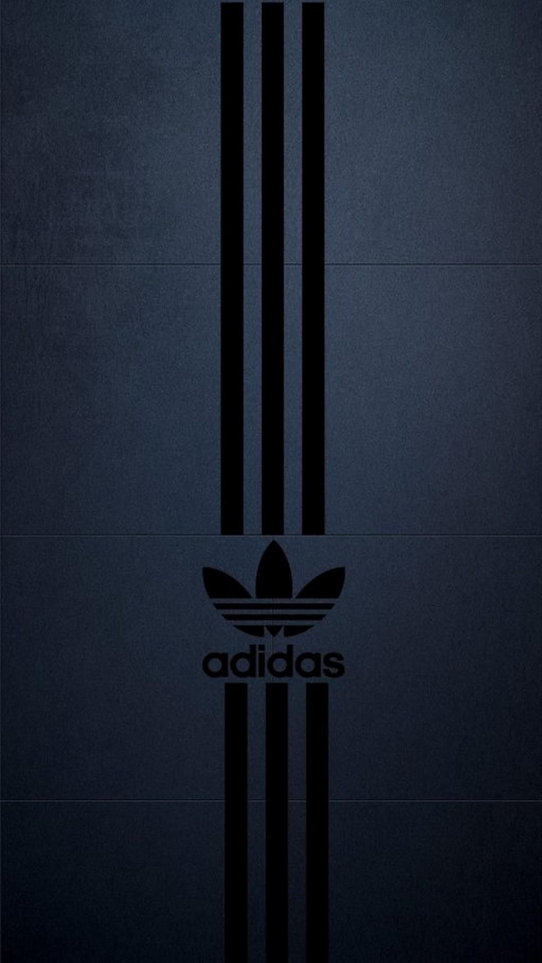 Wallpaper Iphone Adidas Off 63 Www Otuzaltinciparalel Com