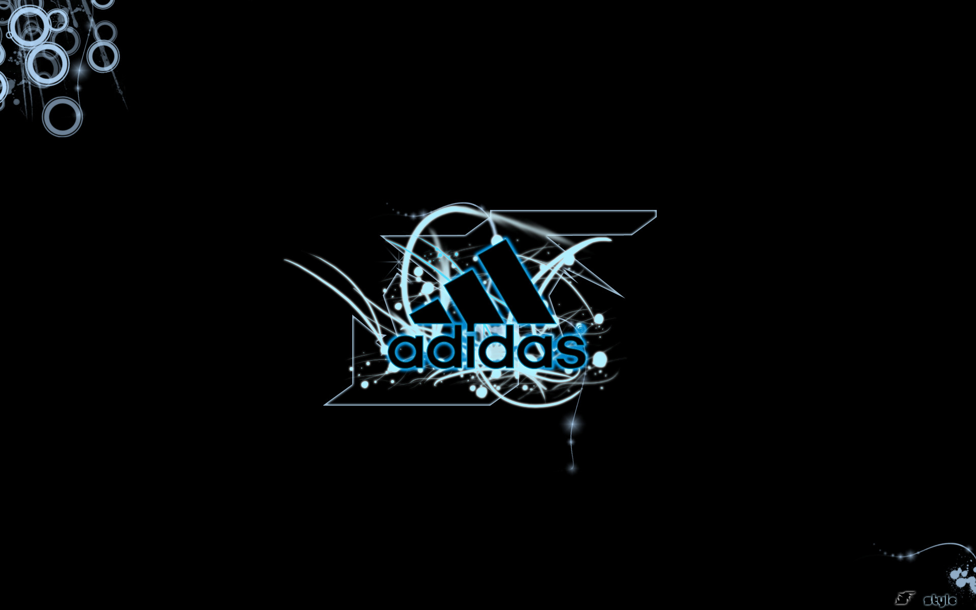 Adidas Live Wallpaper Posted By Christopher Cunningham