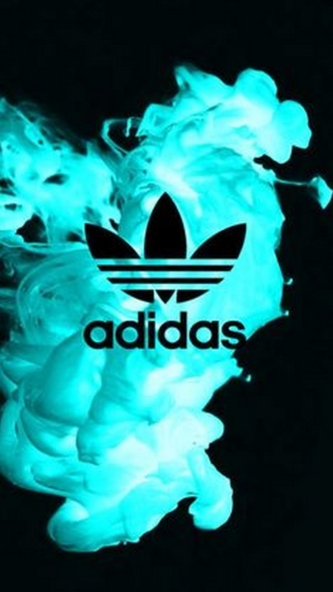 Adidas Wallpaper Iphone 6 Posted By Christopher Anderson