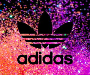 100 images about adidas wallpapers on We Heart It See more