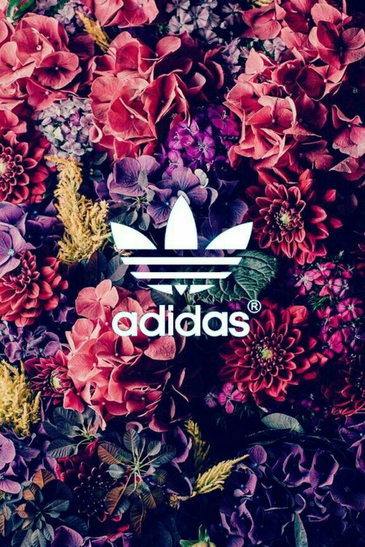 Adidas Wallpapers Pictures Photos Wallpapers Backgrounds