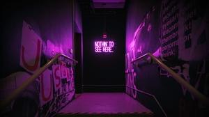 Aesthetic Quotes Wallpaper Desktop Aesthetic Ideas