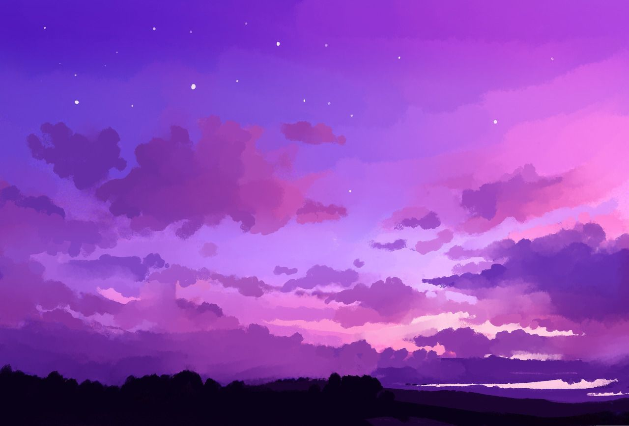 Aesthetic 2560x1440 Wallpapers Posted By Zoey Walker