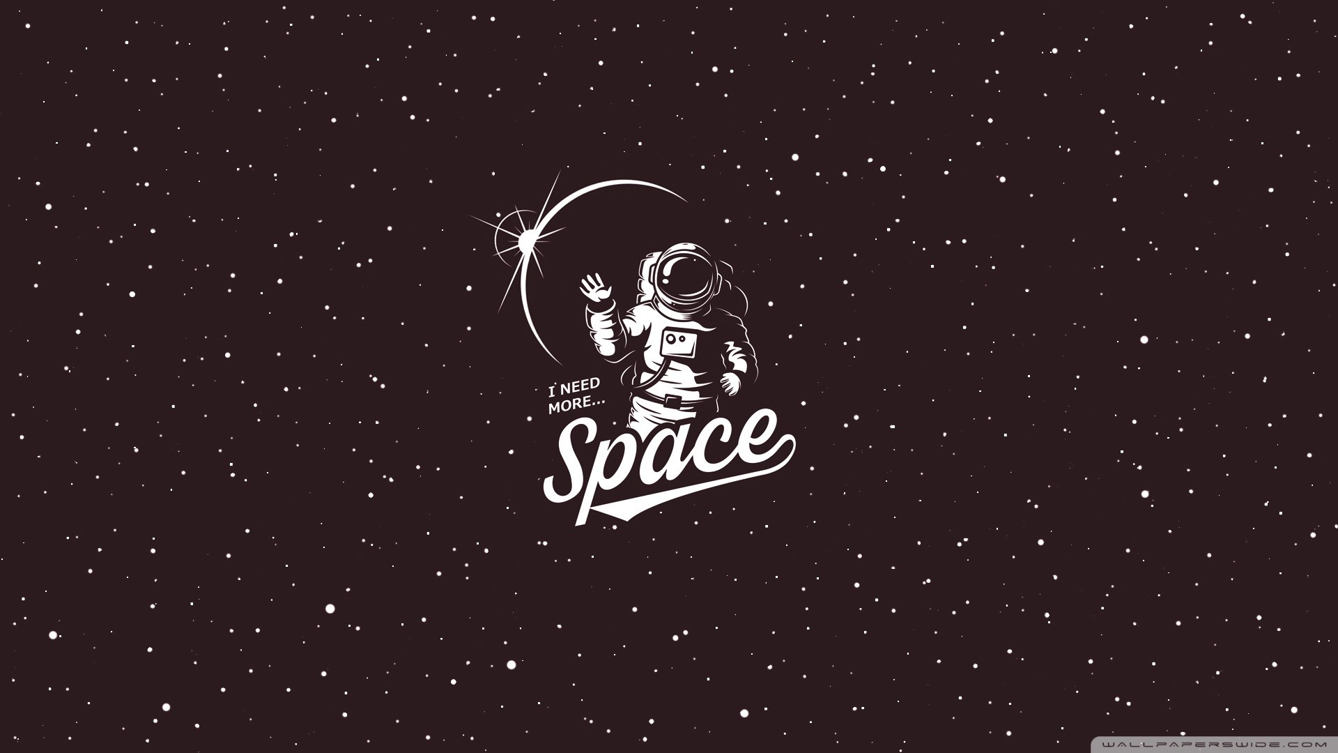 73 1366X768 Space Wallpapers on WallpaperPlay