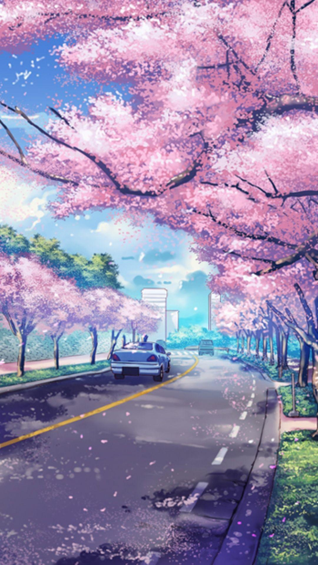 Aesthetic Anime Bedroom Wallpapers Posted By Michelle Tremblay