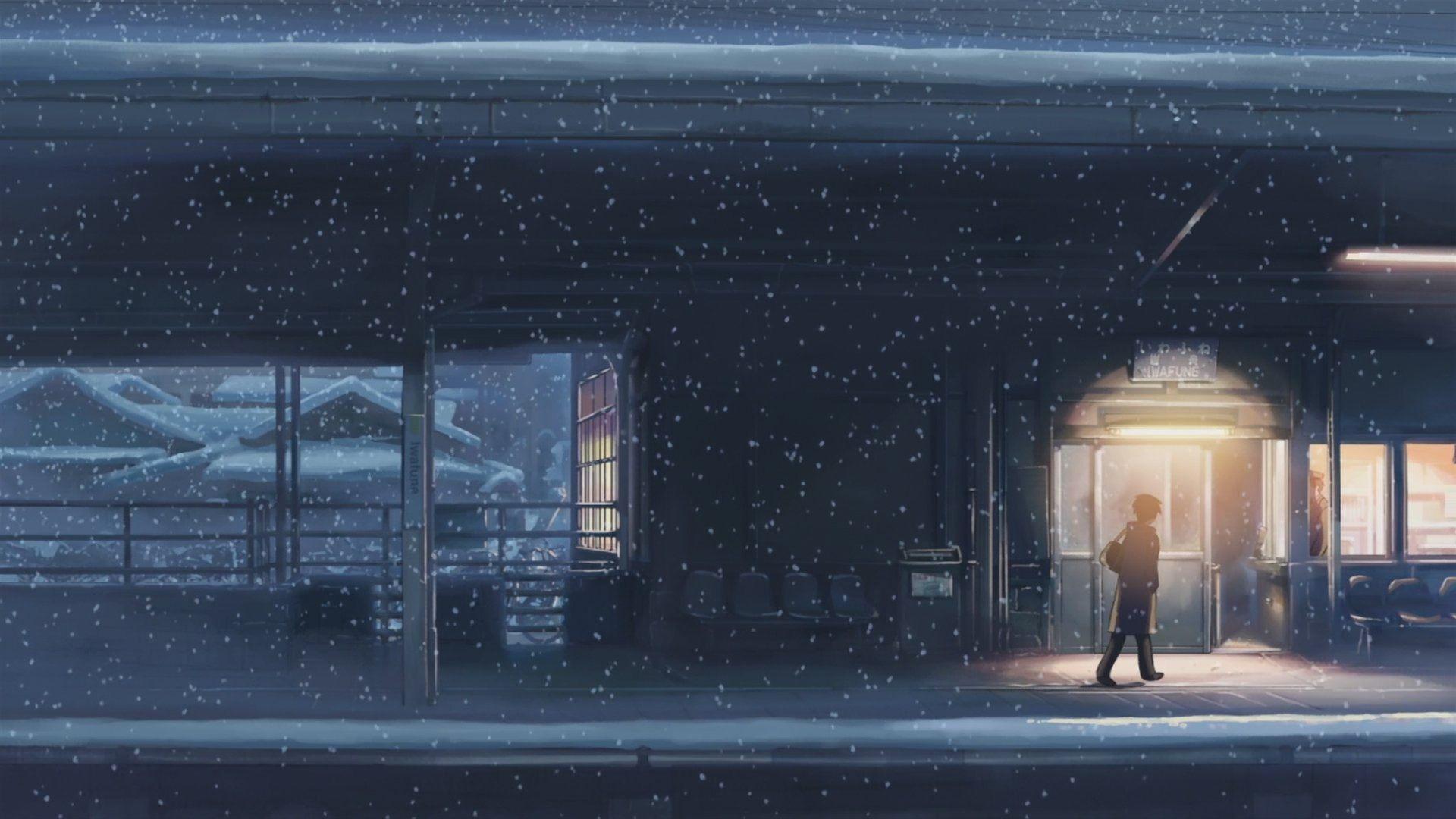 Aesthetic-Anime-Desktop-Wallpapers-Top-F