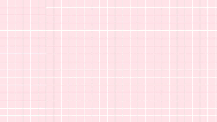 Aesthetic Backgrounds Desktop Posted By Samantha Tremblay No need to sign up or give us an. aesthetic backgrounds desktop posted by