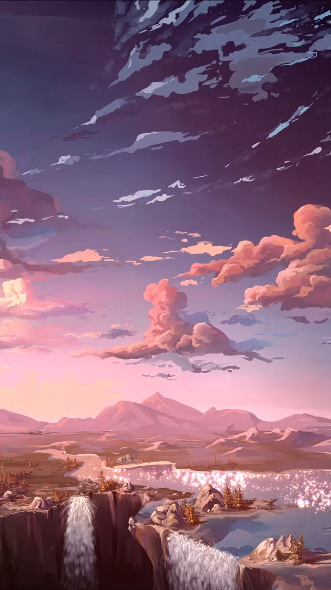 Aesthetic Backgrounds Hd Posted By John Cunningham