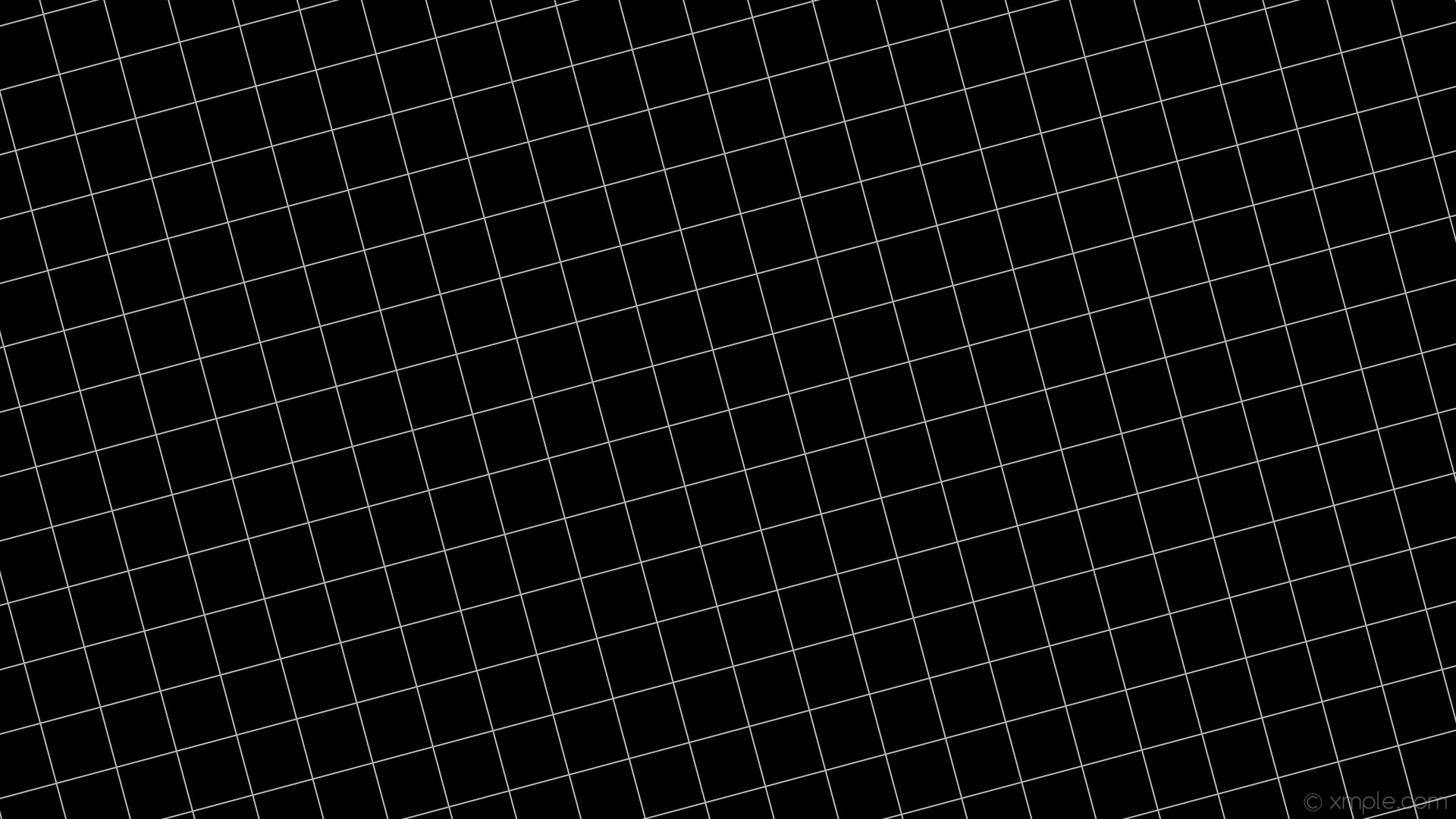 68 Black Grid Wallpapers on WallpaperPlay