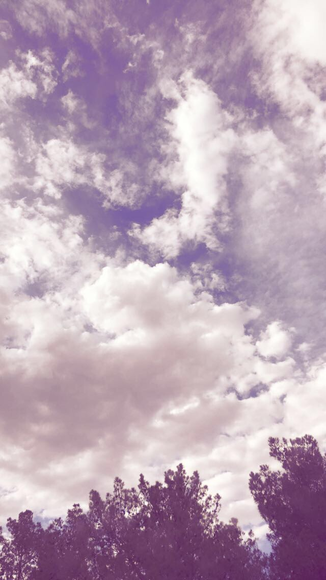 Aesthetic Clouds Wallpapers Posted By Christopher Cunningham
