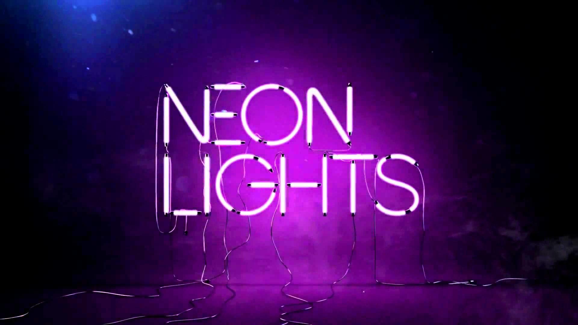 view neon aesthetic desktop wallpaper images