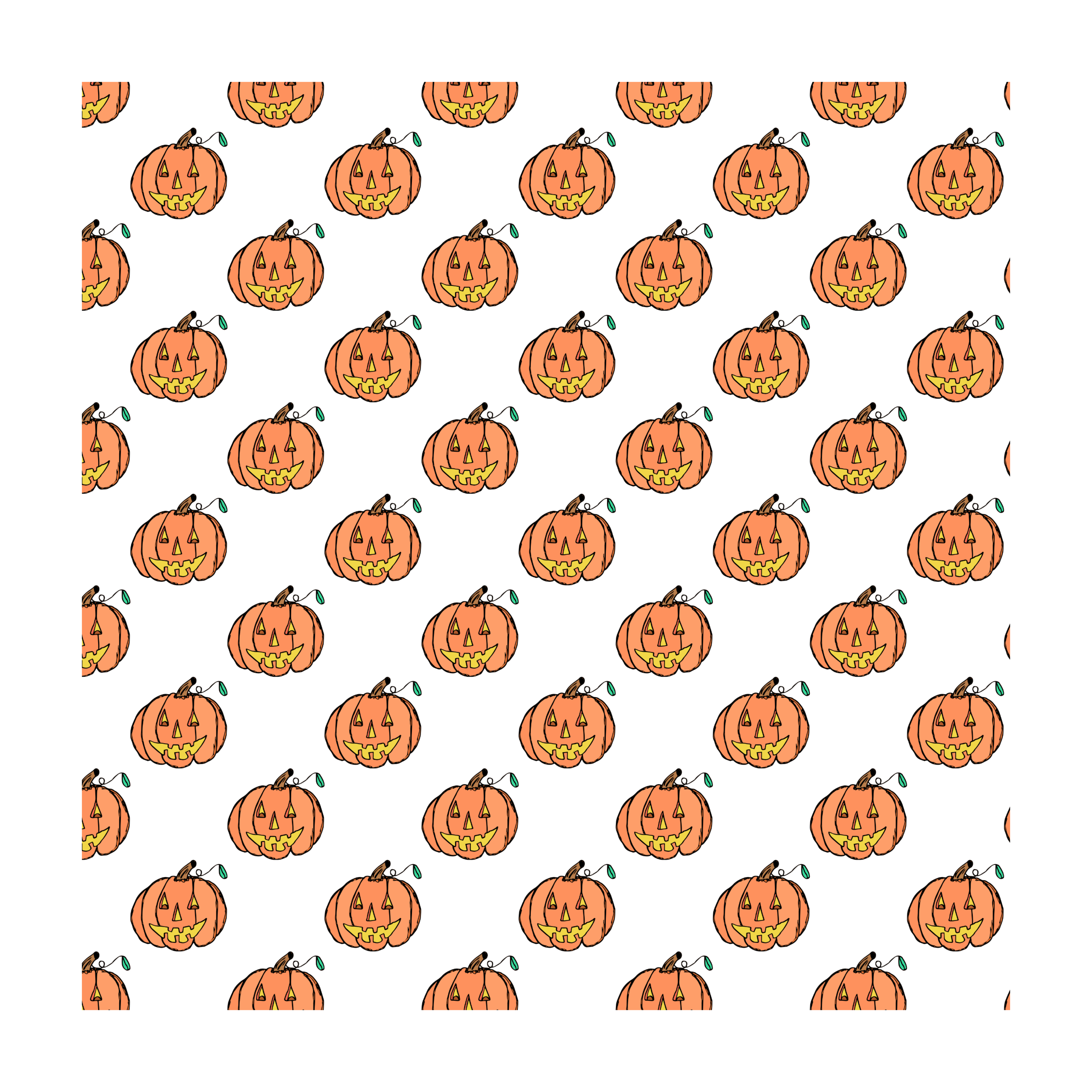 Aesthetic Halloween Wallpaper Posted By Ethan Peltier
