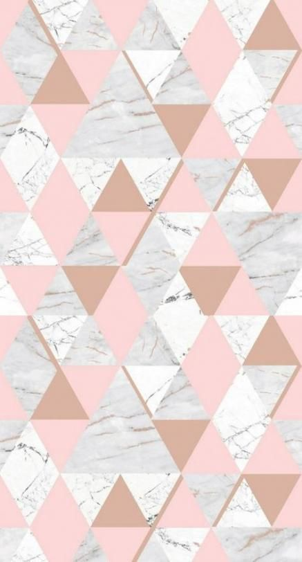 Aesthetic Marble Iphone Wallpapers Posted By John Simpson