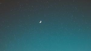 Moon 4k uhd 169 wallpapers hd desktop backgrounds