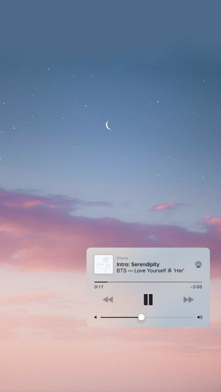 Aesthetic Music Wallpapers Posted By Ryan Cunningham