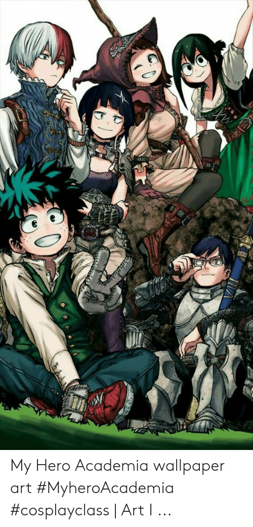 Aesthetic My Hero Academia Wallpapers Posted By Sarah Johnson Anime wallpapers tablet laptop desktop backgrounds hd. aesthetic my hero academia wallpapers