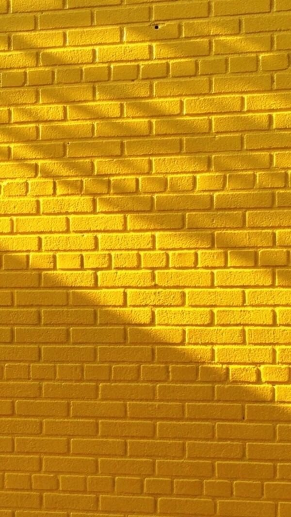 Aesthetic Pastel Yellow Wallpapers Posted By John Anderson