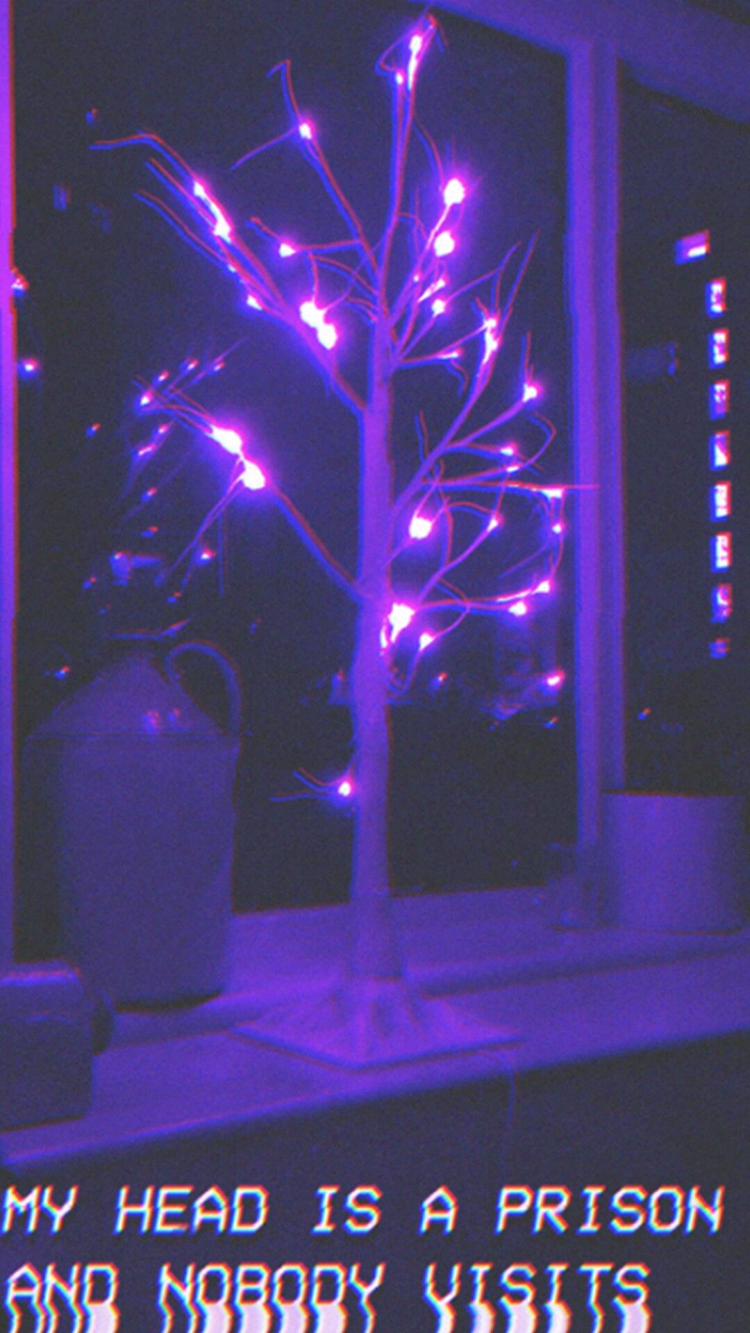 Aesthetic Purple Wallpaper Posted By Ethan Thompson Customize your desktop, mobile phone and tablet with our wide variety of cool and interesting purple aesthetic wallpapers in just a few clicks! aesthetic purple wallpaper posted by