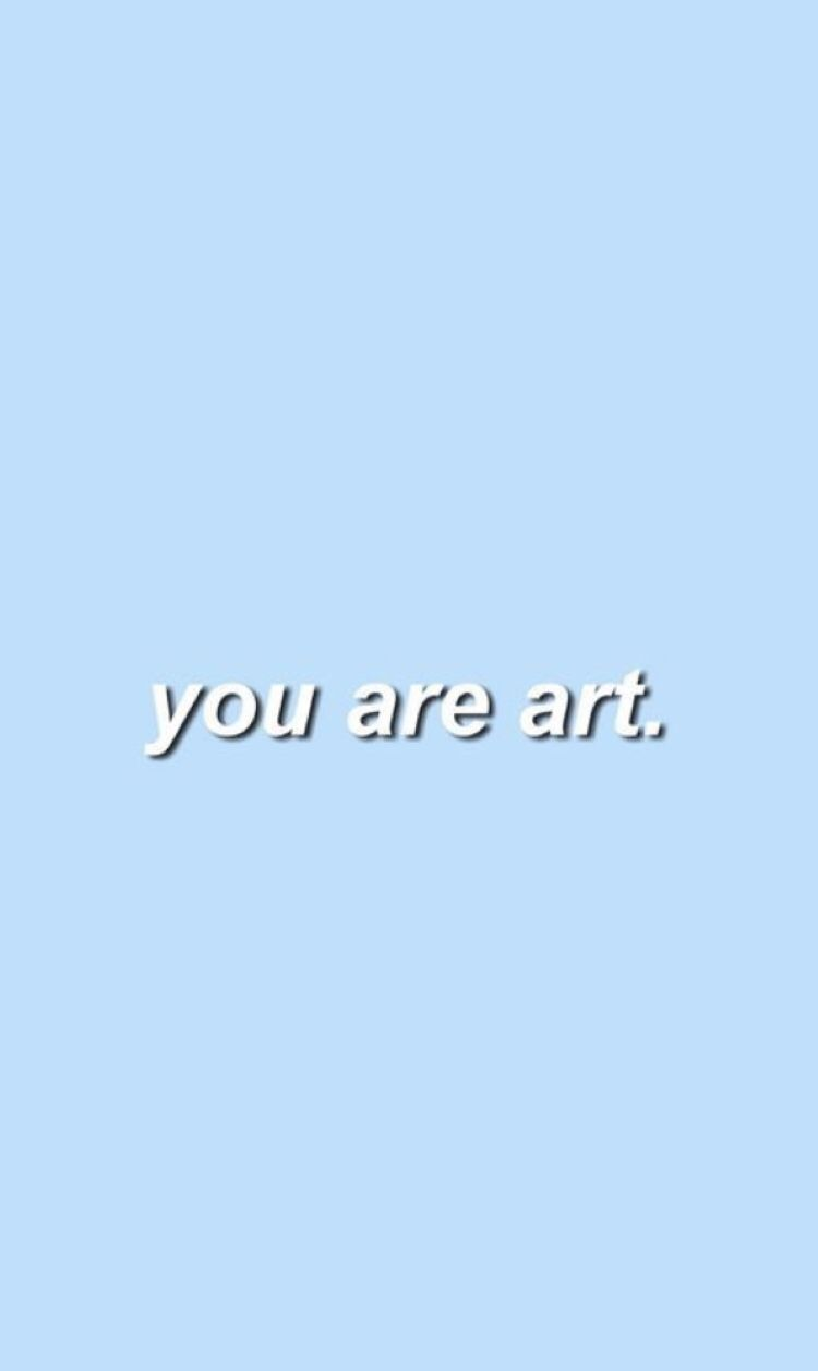 aesthetic quotes wallpaper posted by samantha thompson aesthetic quotes wallpaper posted by