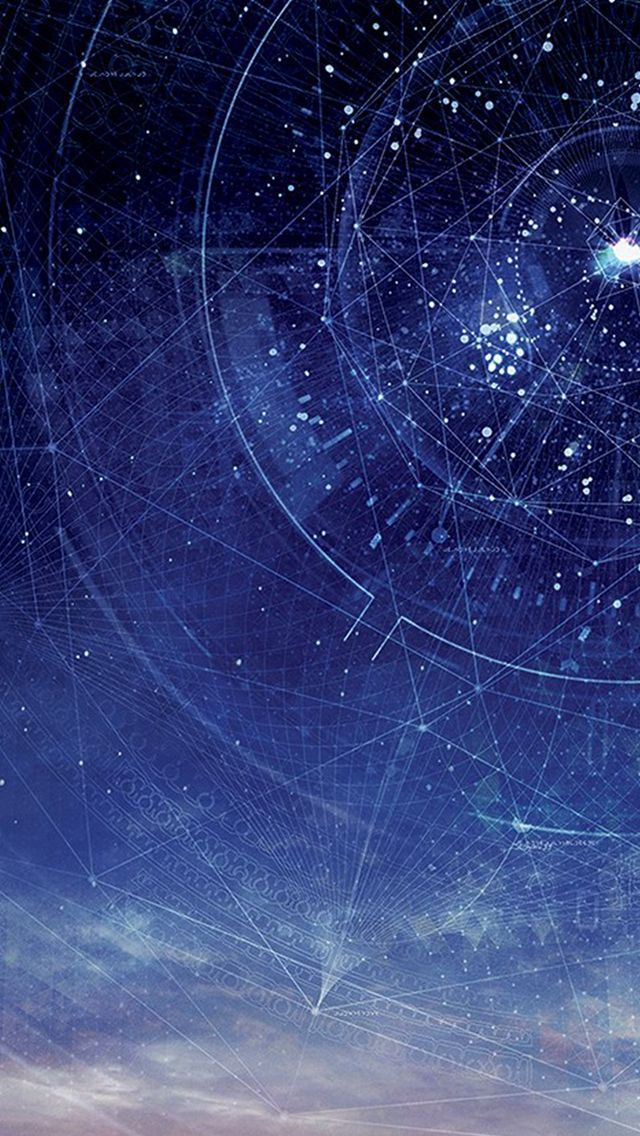 Image result for space aesthetic wallpaper Galaxy