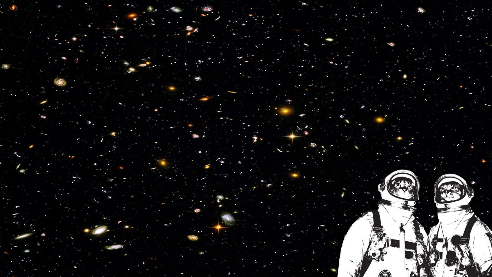 Bong High Resolution Wallpapers Space Wallpaper Tumblr