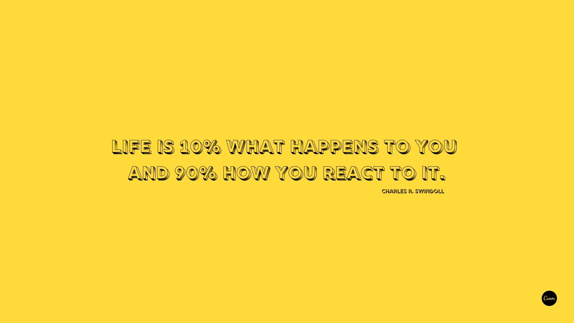 20 inspirational quotes for your desktop wallpaper Learn