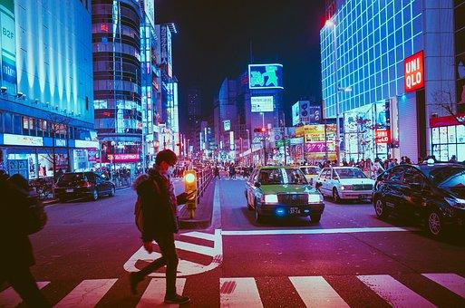 Japanese Aesthetic Desktop Wallpapershd wallpaperdownload
