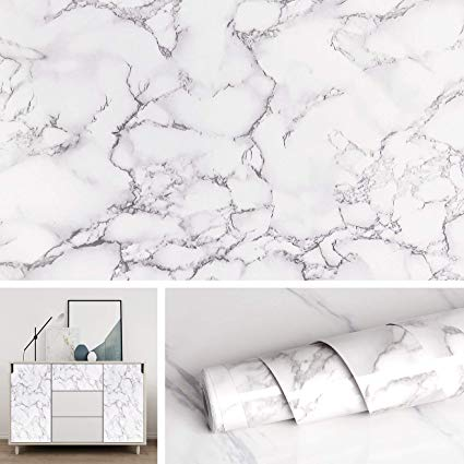 Aesthetic Wallpaper White Posted By Christopher Walker