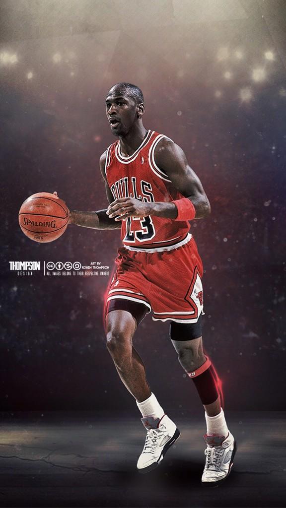 Air Jordan Wallpaper Iphone Posted By John Tremblay
