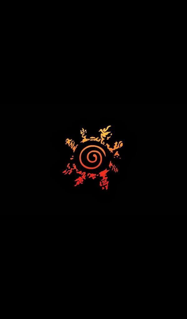 Wallpaper text logo Naruto Shippuuden brand Akatsuki