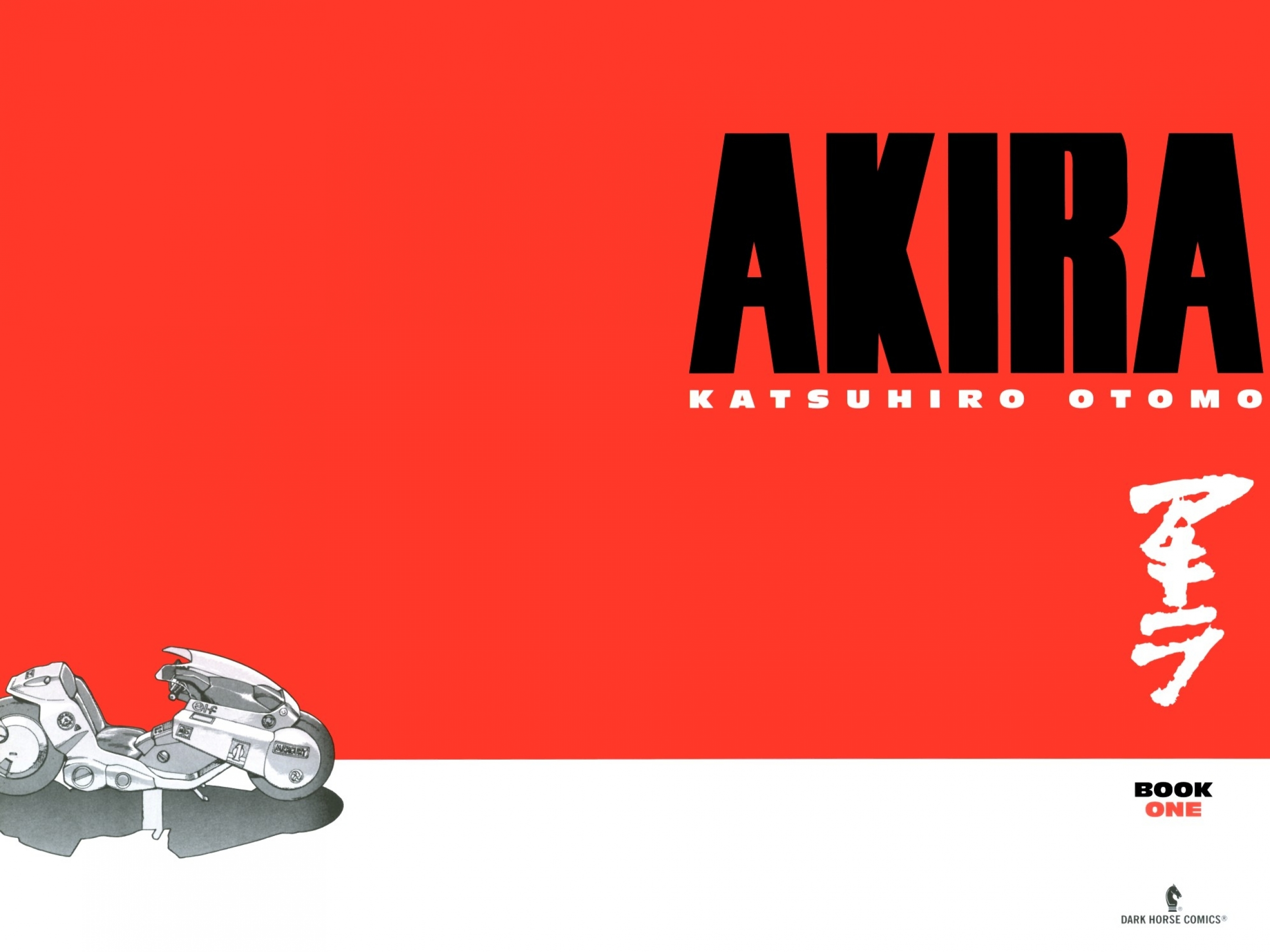 Akira Wallpaper Hd Posted By Ethan Peltier