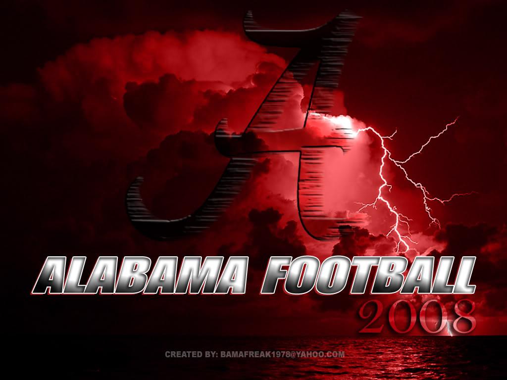 Alabama Crimson Tide Phone Wallpaper Posted By Christopher Peltier