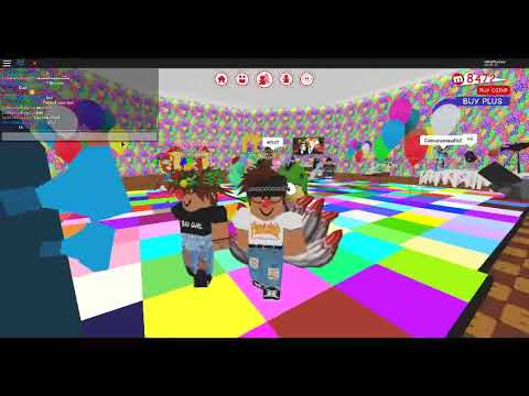 Alexnewtron Codes Meepcity Posted By Sarah Anderson