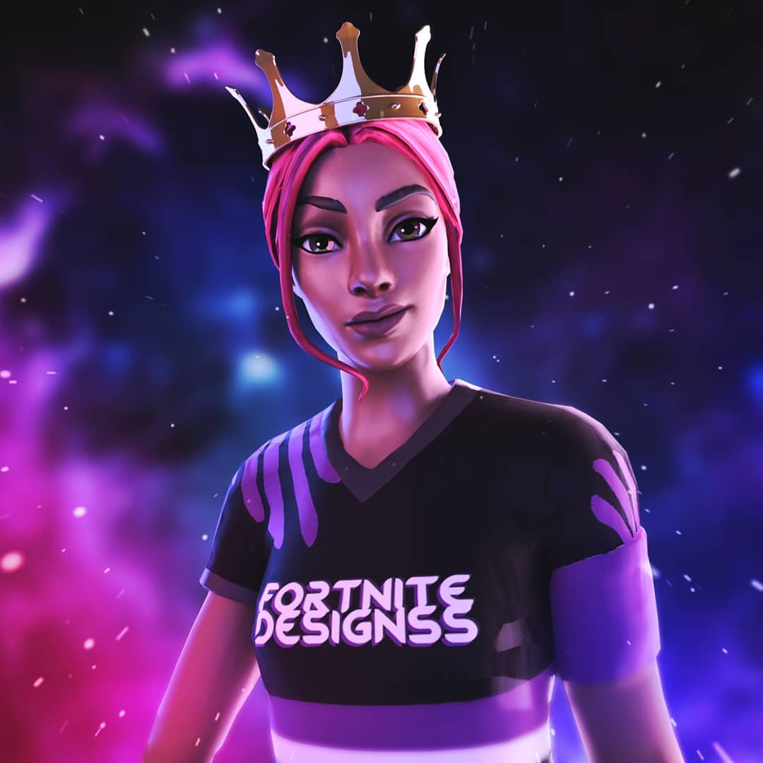 All Fortnite Soccer Skins Posted By Zoey Peltier