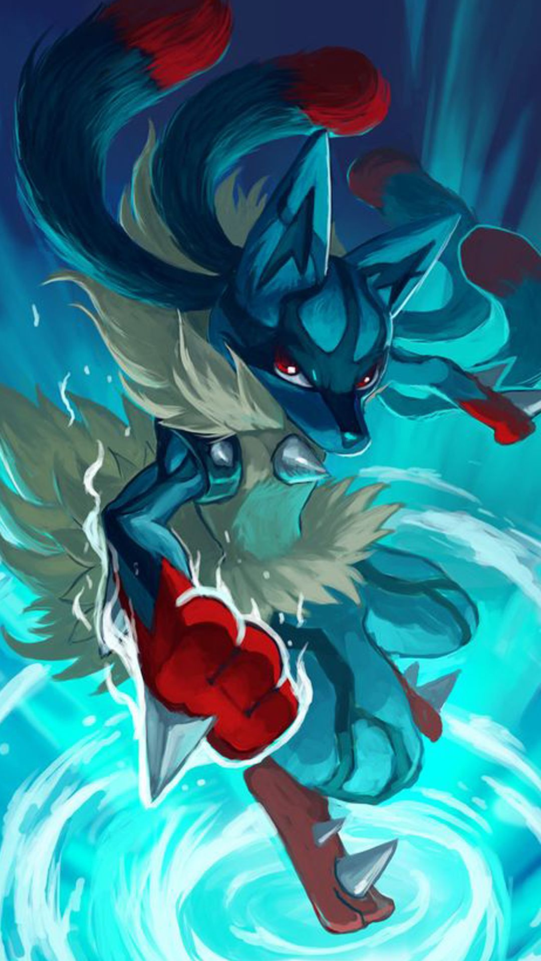 All Legendary Pokemon Wallpaper Posted By Michelle Peltier