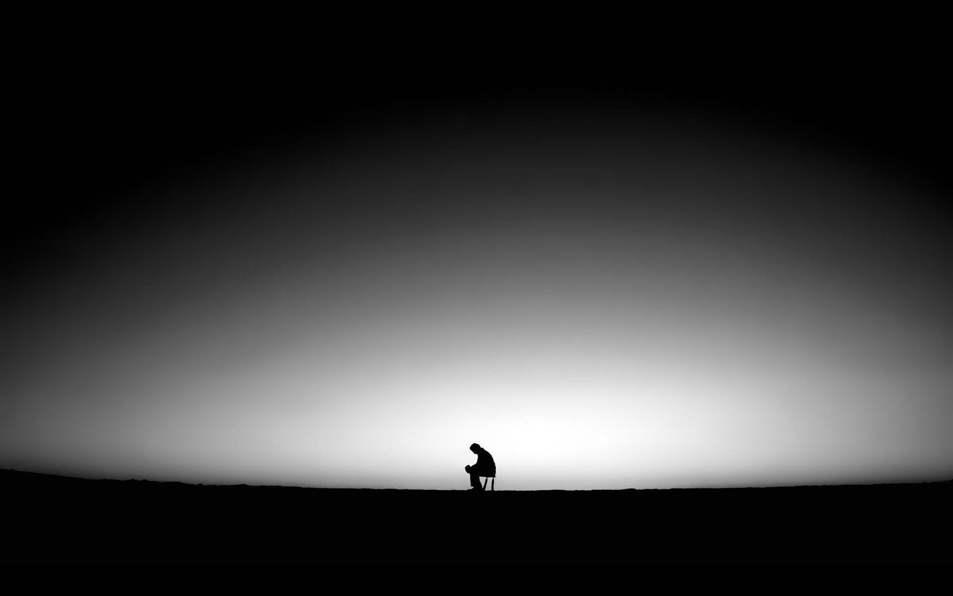 Alone Boy In Rain Hd Wallpaper Posted By Sarah Cunningham
