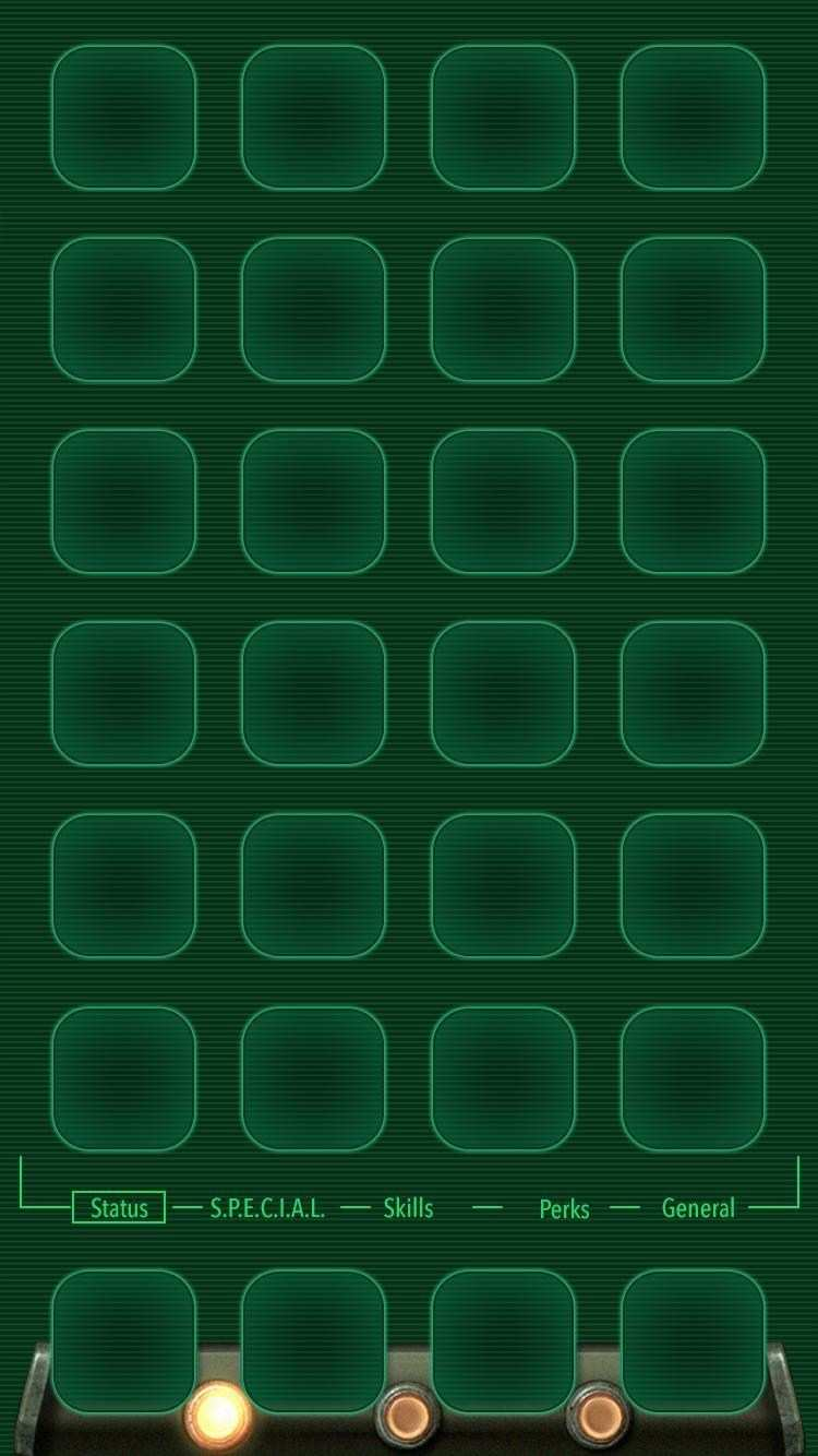 Amazing Iphone 7 Wallpapers Posted By Samantha Anderson
