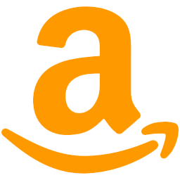 Amazon Logo No Background Posted By Ryan Cunningham