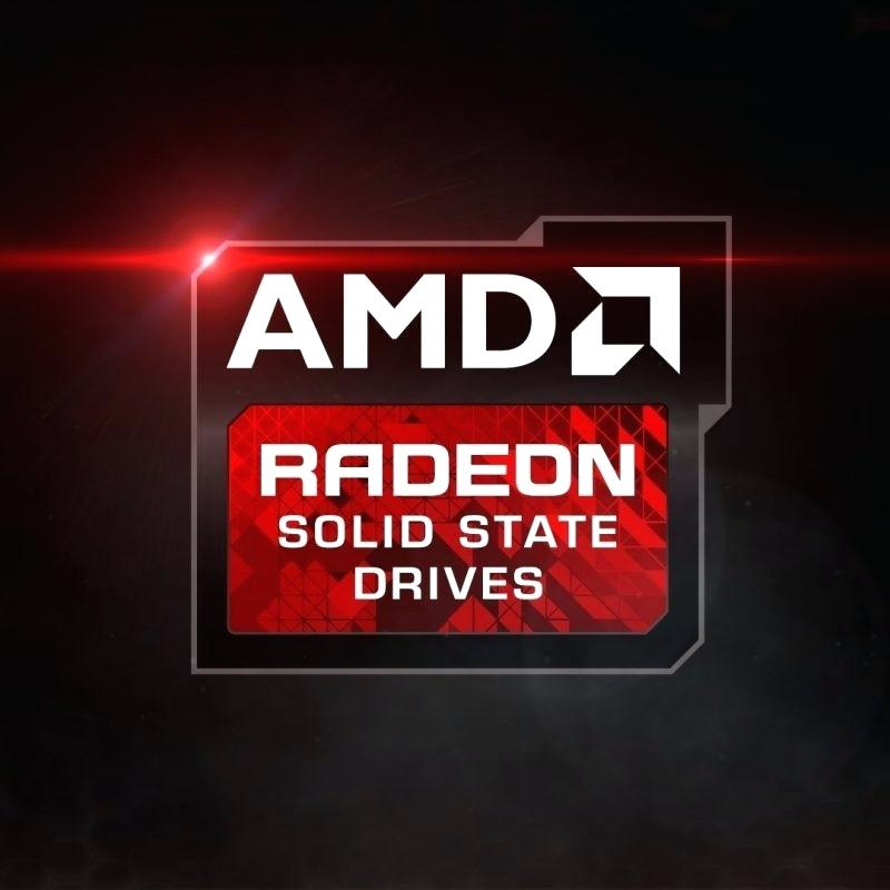 Amd Radeon Wallpaper 1920x1080 Posted By Samantha Anderson