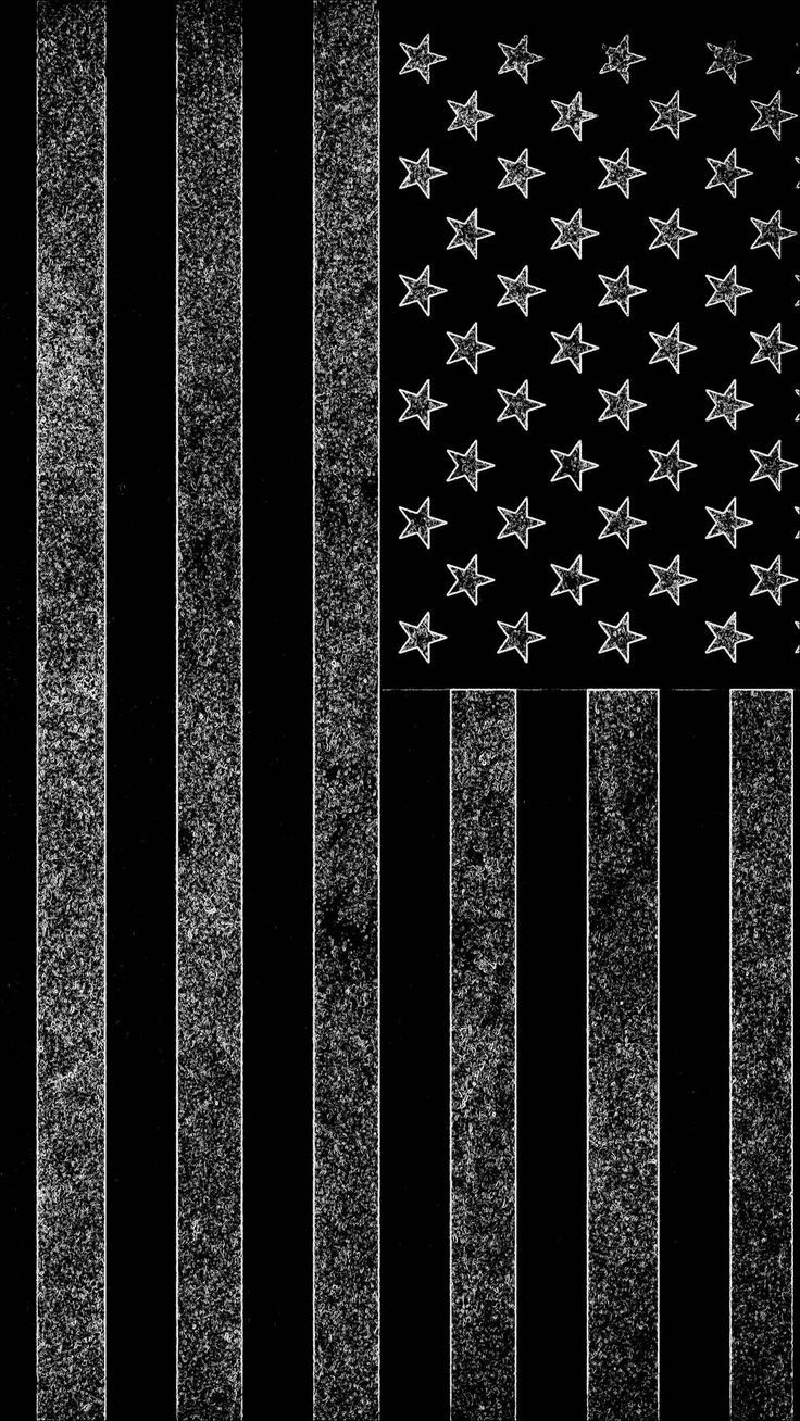 American Flag Ipad Wallpaper Posted By Samantha Thompson
