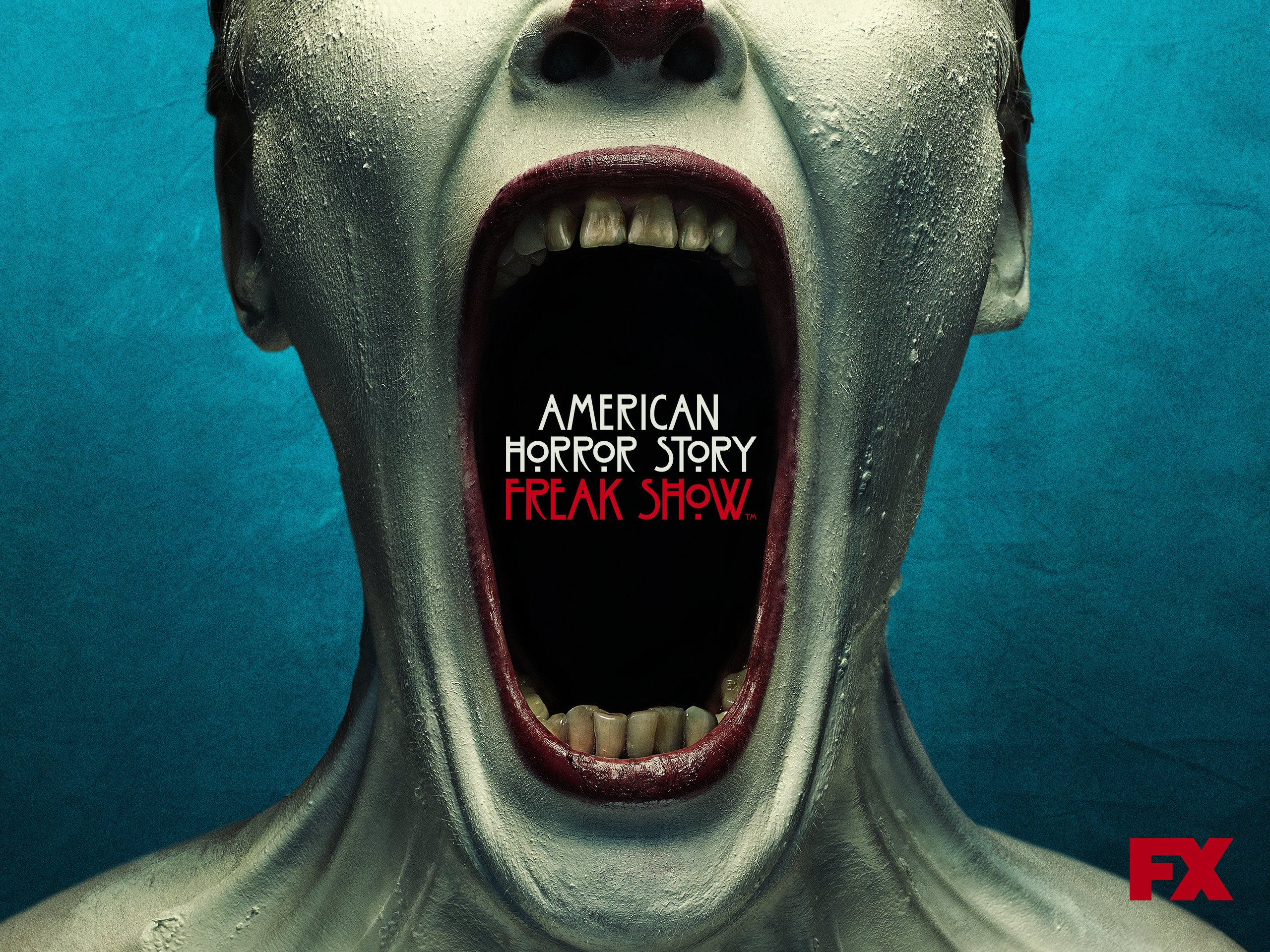 American Horror Story Cult Wallpapers Posted By Ryan Sellers
