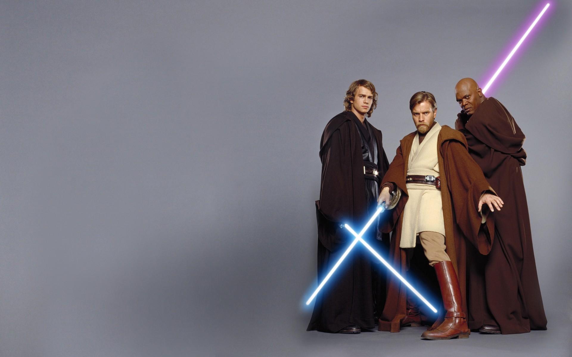 Star Wars Luke Skywalker Darth Vader Anakin Skywalker HD