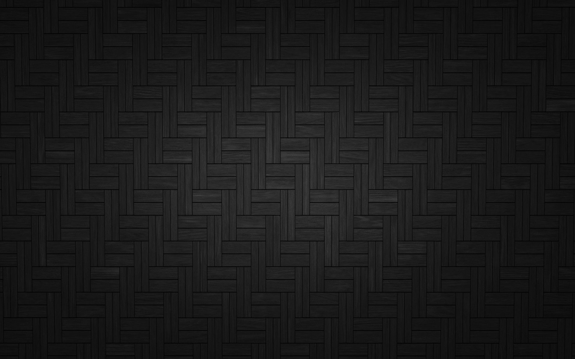 Android Background Hd Black Posted By Sarah Anderson
