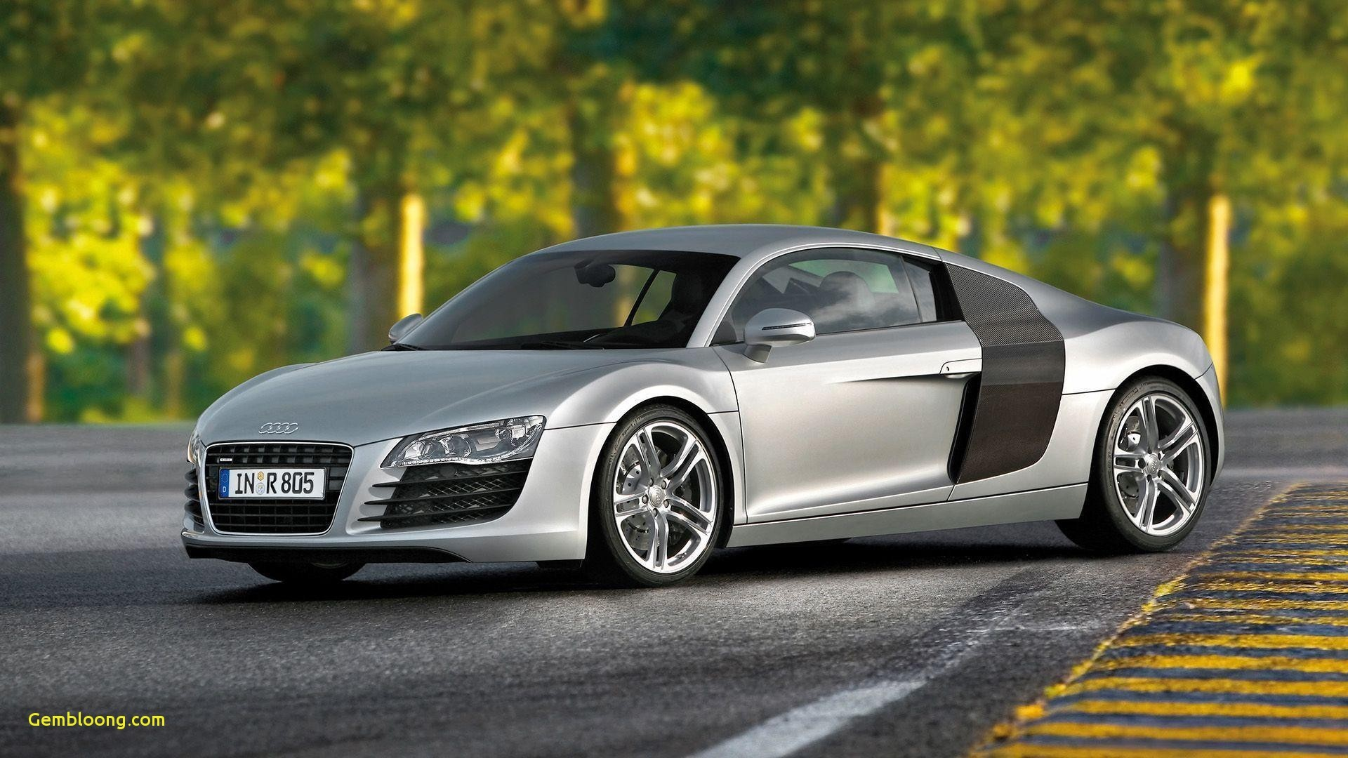 Android Hd Car Wallpapers For Mobile Picture Idokeren