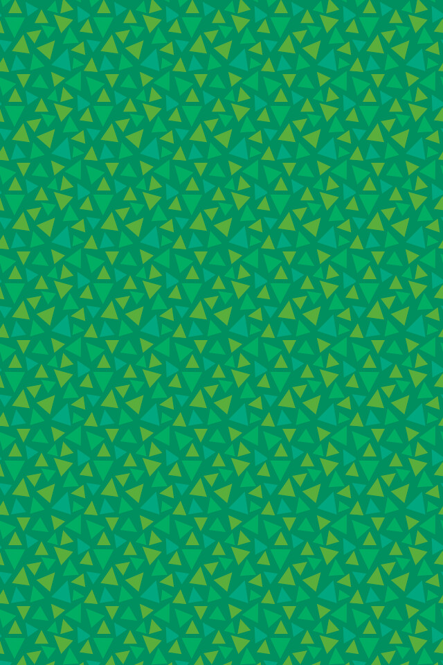 Animal Crossing Wall Paper Posted By Ethan Tremblay