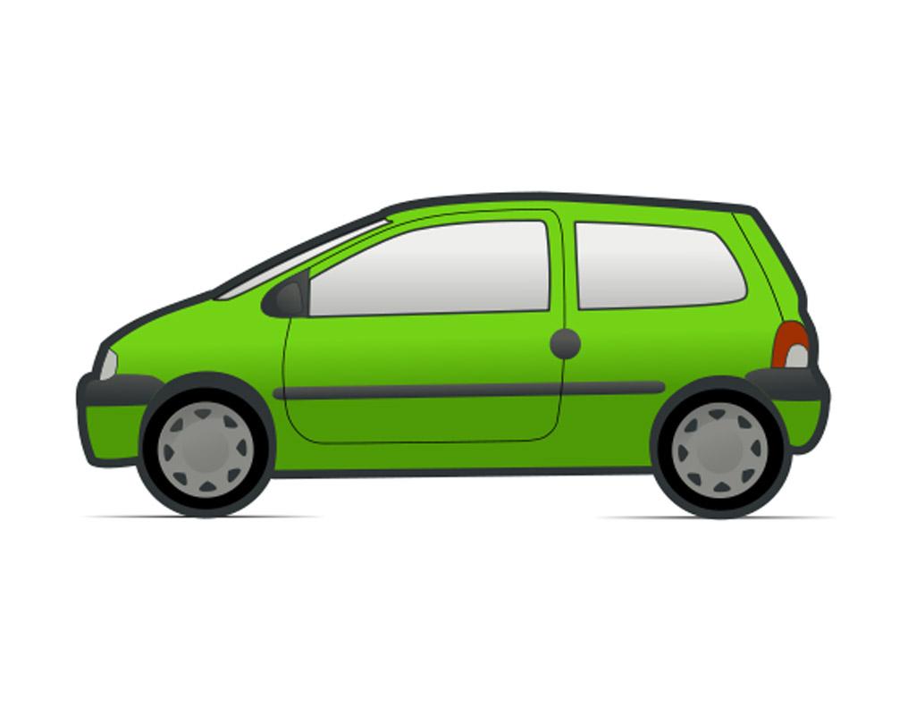 Car Moving Clipart - Dream League Gucci Logo , Transparent Cartoon - Jing.fm